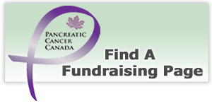 findfundraisingpage.png