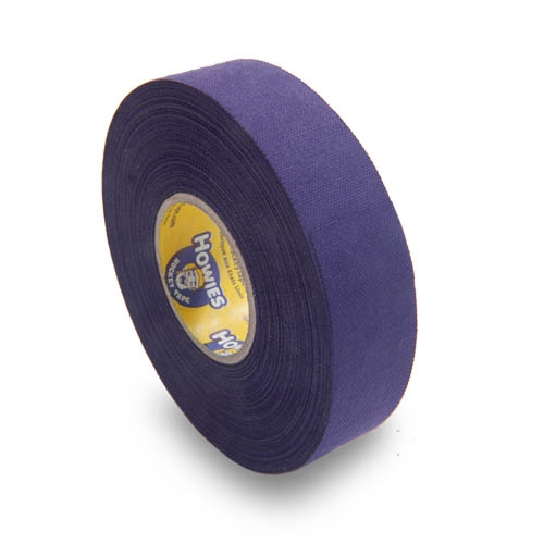 purple hockey tape